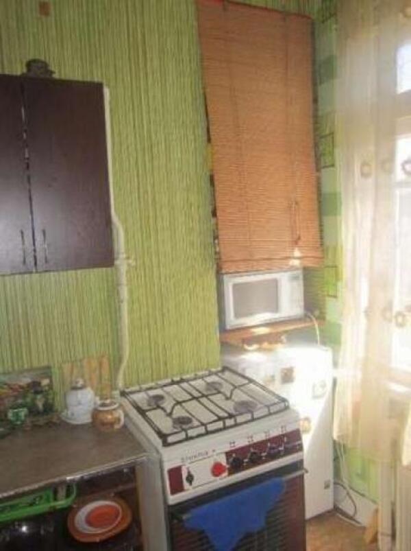 2 комнатная квартира, Харьков, Киевская метро, Вологодская (456055 11)