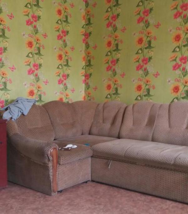 2 комнатная квартира, Харьков, Киевская метро, Вологодская (456055 8)