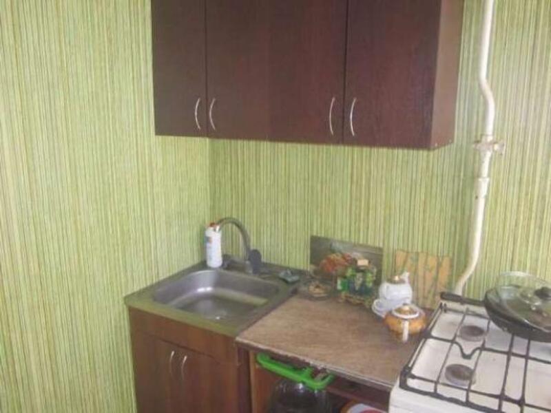 2 комнатная квартира, Харьков, Киевская метро, Вологодская (456055 9)