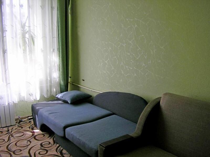 2 комнатная гостинка, Харьков, ХТЗ, Библыка (2 й Пятилетки) (456126 4)