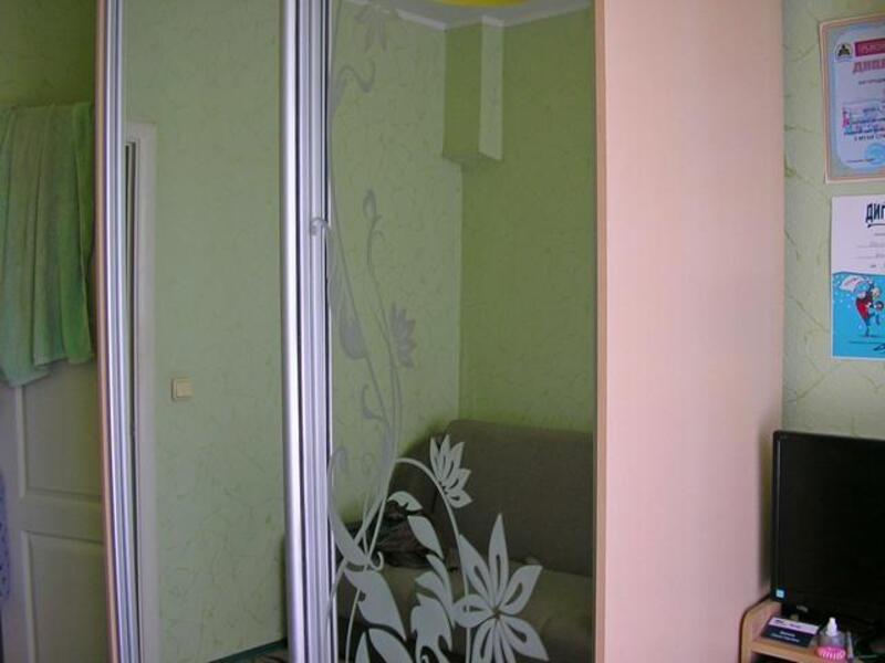 2 комнатная гостинка, Харьков, ХТЗ, Библыка (2 й Пятилетки) (456126 6)