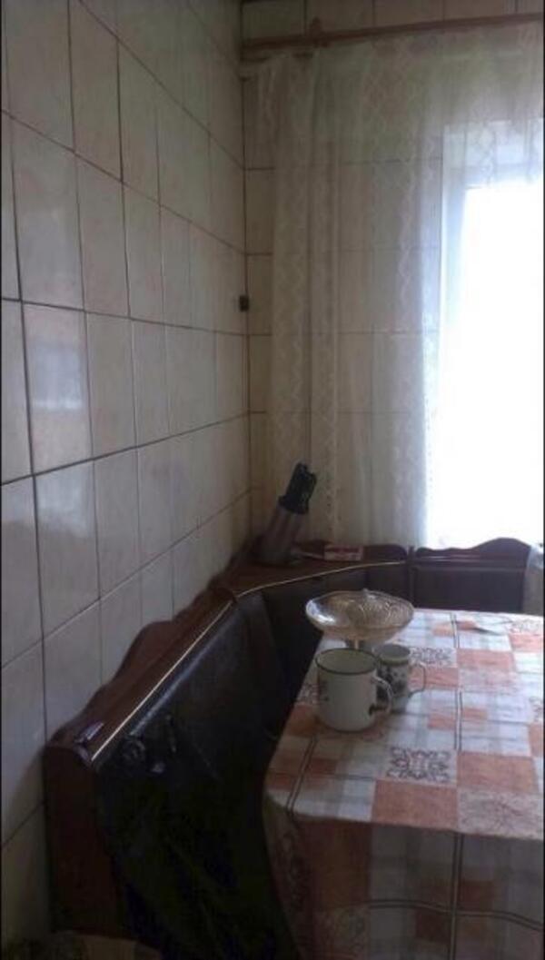 3 комнатная квартира, Харьков, ОСНОВА, Достоевского в зд (456162 4)