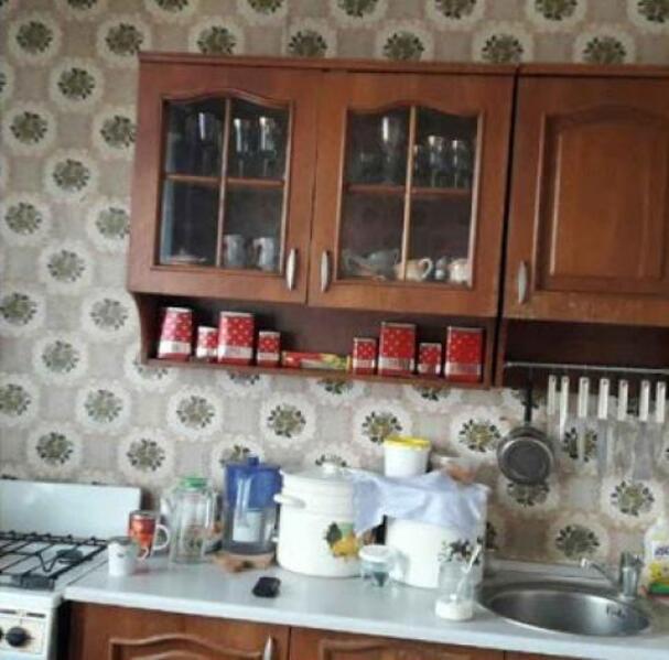 4 комнатная квартира, Харьков, Гагарина метро, Чугуевская (Матросова) (456203 2)