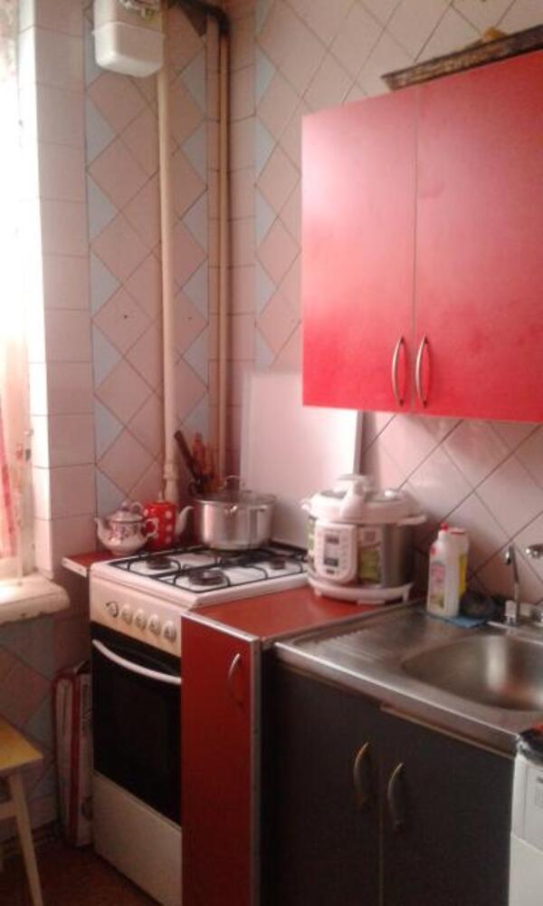 2 комнатная квартира, Харьков, Бавария, Колонная (456224 8)