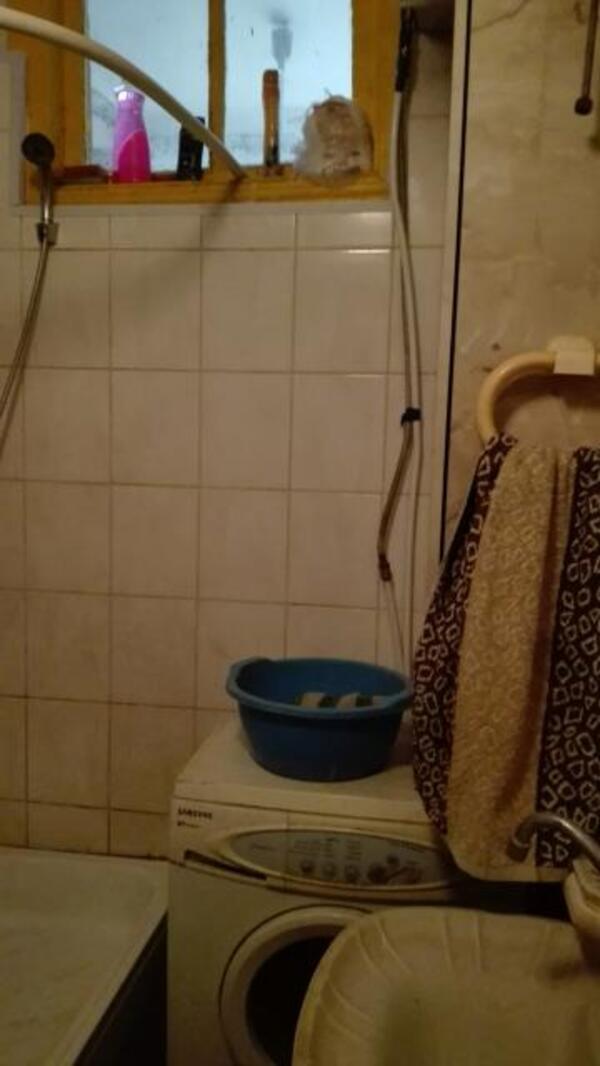 2 комнатная квартира, Харьков, Новые Дома, Маршала Рыбалко (456363 5)