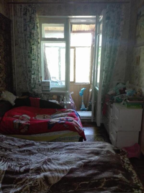 2 комнатная квартира, Харьков, Новые Дома, Героев Сталинграда пр. (456400 1)