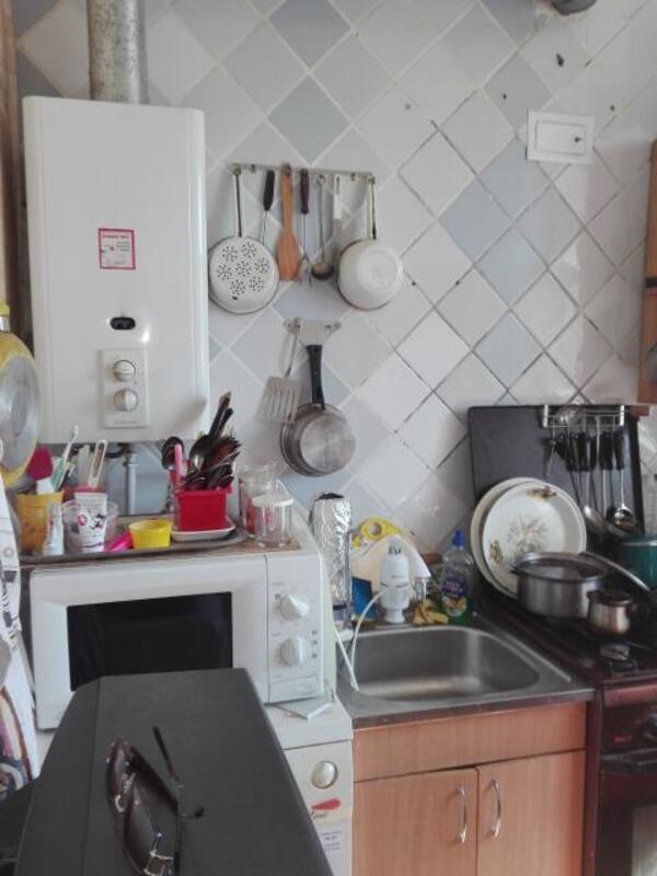 2 комнатная квартира, Харьков, Новые Дома, Героев Сталинграда пр. (456400 3)