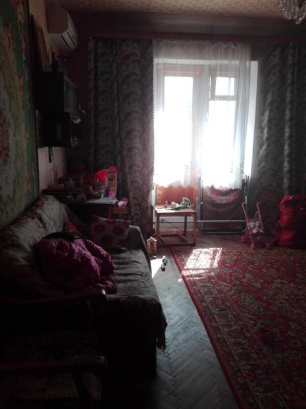 2 комнатная квартира, Харьков, Новые Дома, Героев Сталинграда пр. (456400 4)