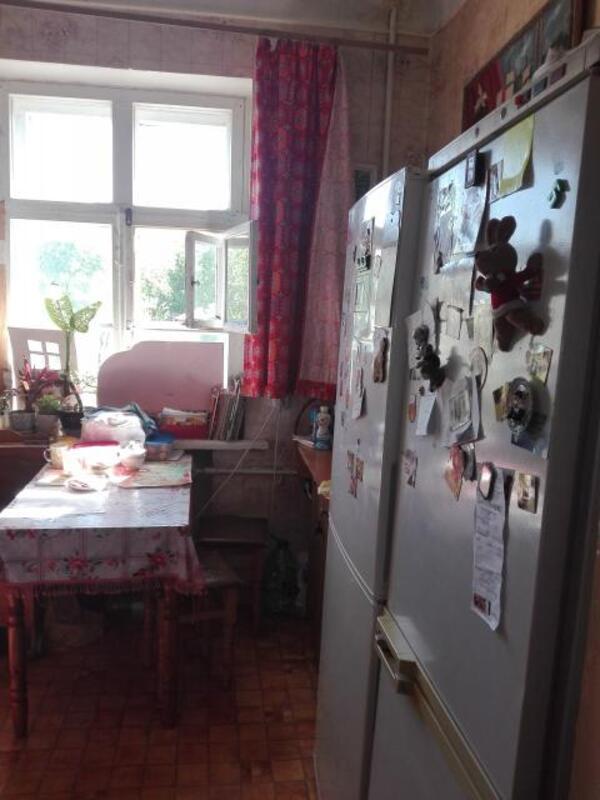 2 комнатная квартира, Харьков, Новые Дома, Героев Сталинграда пр. (456400 5)