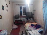 1 комнатная гостинка, Харьков, ХТЗ, Александровский пр. (Косиора пр.) (456404 1)