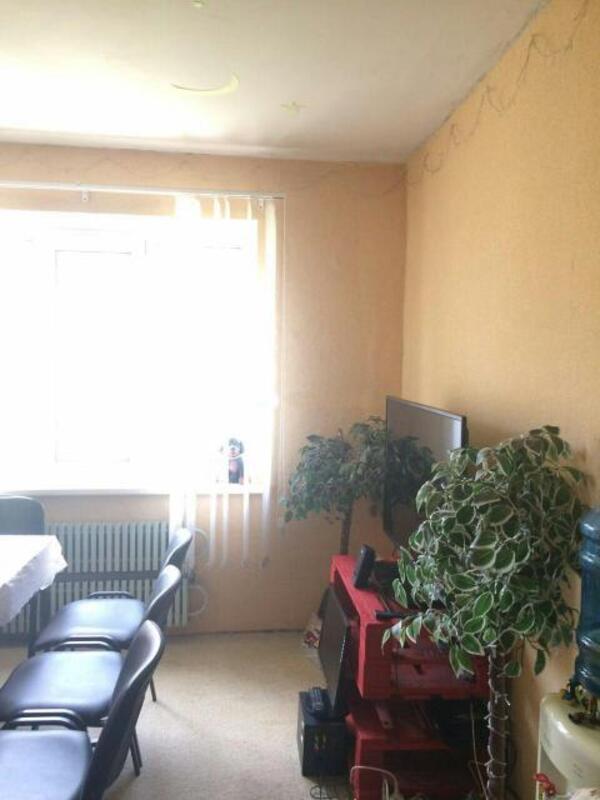 3 комнатная квартира, Песочин, Набережный взд, Харьковская область (456432 4)