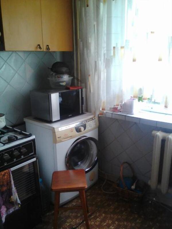 квартиру, 2 комн, Харьков, Салтовка, Гвардейцев Широнинцев (456448 3)