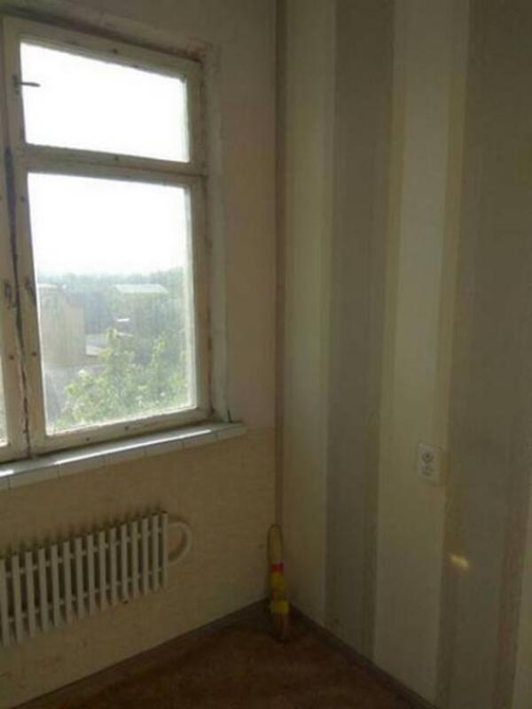 1 комнатная квартира, Харьков, Салтовка, Тракторостроителей просп. (456563 1)