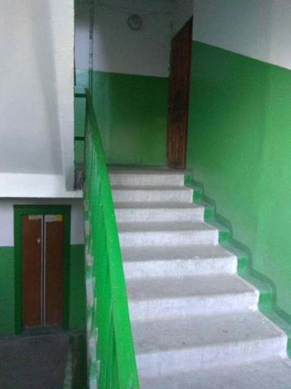 1 комнатная квартира, Харьков, Салтовка, Тракторостроителей просп. (456563 2)