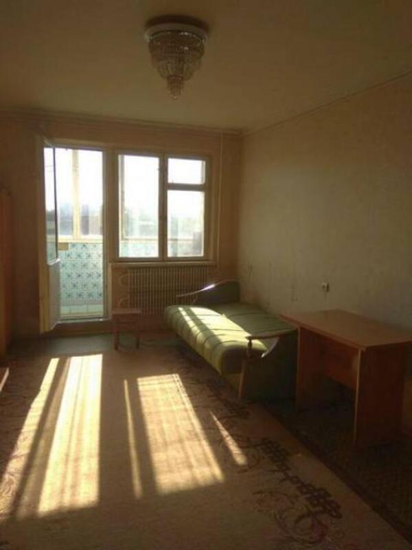 1 комнатная квартира, Харьков, Салтовка, Тракторостроителей просп. (456563 4)