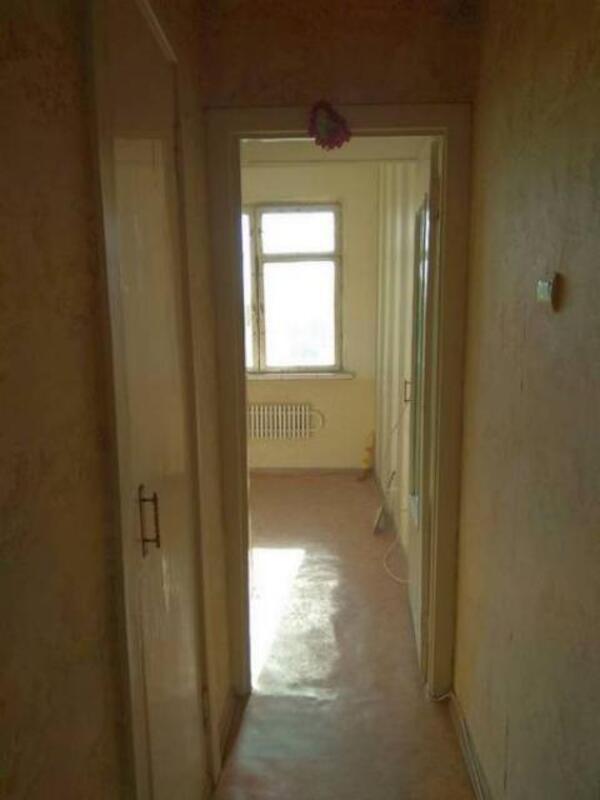 2 комнатная квартира, Харьков, Салтовка, Героев Труда (456563 5)