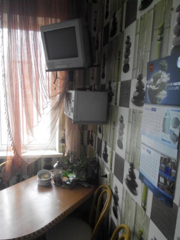 2 комнатная квартира, Харьков, Северная Салтовка, Метростроителей (456572 2)