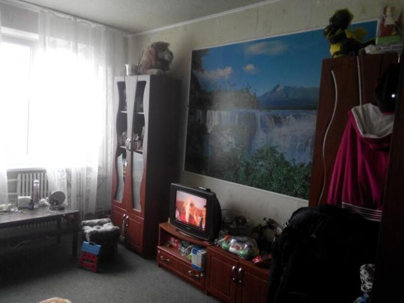 2 комнатная квартира, Харьков, Северная Салтовка, Метростроителей (456572 3)