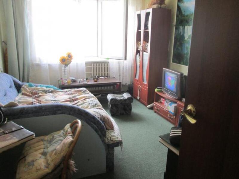 3 комнатная квартира, Харьков, Салтовка, Героев Труда (456572 8)
