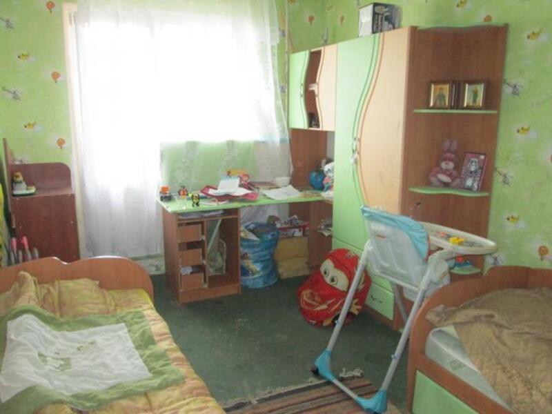3 комнатная квартира, Харьков, Салтовка, Героев Труда (456572 9)