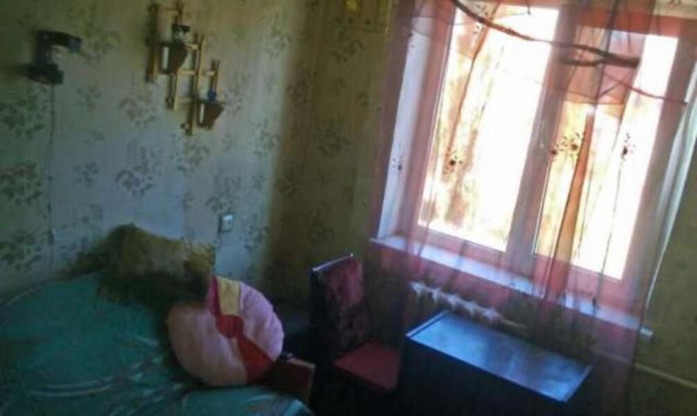 1 комнатная квартира, Харьков, Салтовка, Тракторостроителей просп. (456721 5)