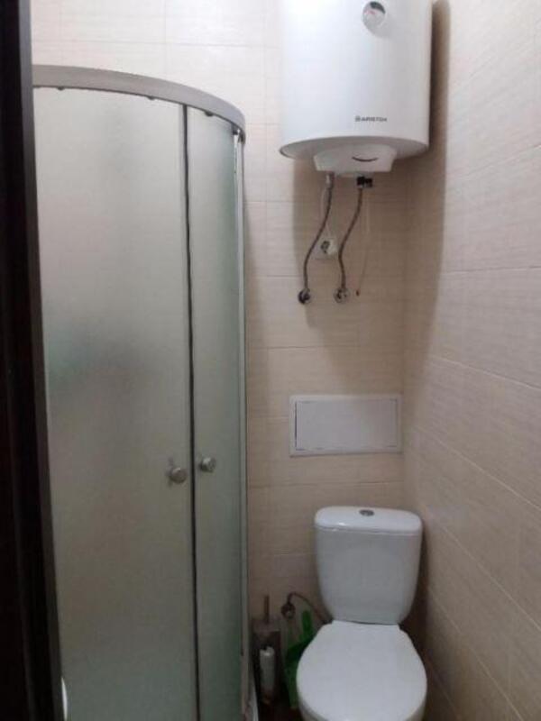 2 комнатная гостинка, Харьков, Рогань жилмассив, Роганская (456784 5)