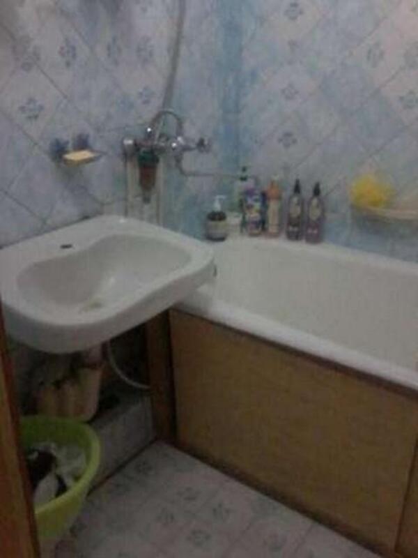 3 комнатная квартира, Харьков, Павлово Поле, 23 Августа (Папанина) (456796 2)