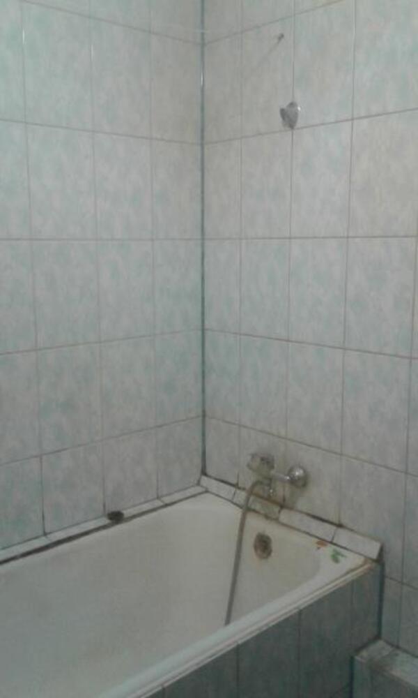 2 комнатная квартира, Харьков, Новые Дома, Маршала Рыбалко (456798 8)