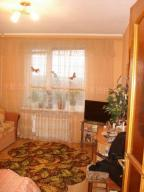 3-комнатная квартира, Харьков, Холодная Гора, Чередниченковский пер.