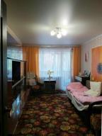 2-комнатная квартира, Клугино-Башкировка, Горишного, Харьковская область