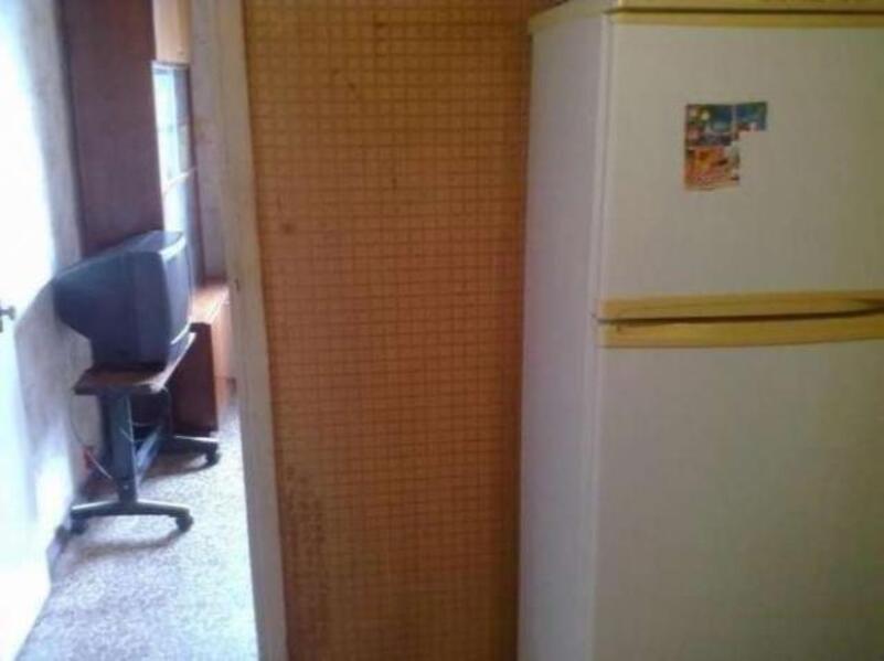 2 комнатная квартира, Харьков, ХТЗ, Душкина (Тухачевского) (456902 10)