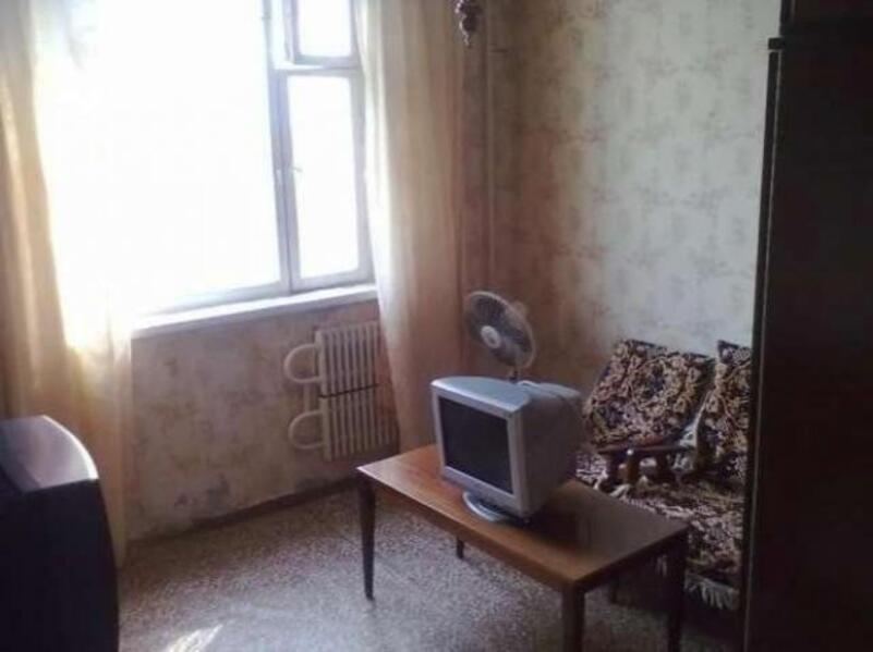 2 комнатная квартира, Харьков, Масельского метро, Библика (2 й Пятилетки) (456902 11)