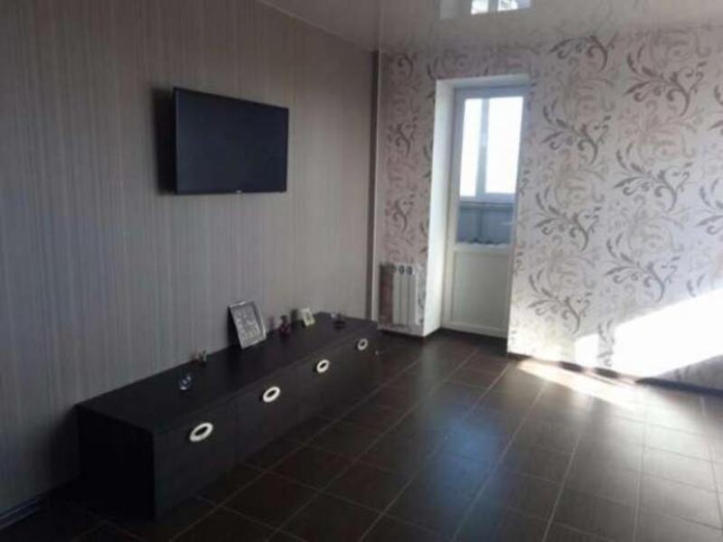 3 комнатная квартира, Харьков, Павлово Поле, Отакара Яроша (456904 3)
