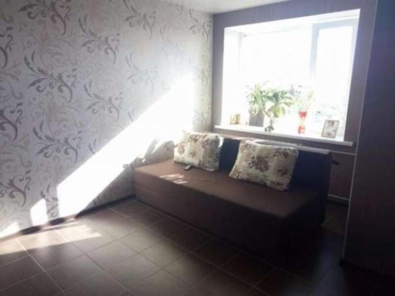 2 комнатная квартира, Харьков, Павлово Поле, Отакара Яроша пер. (456904 5)