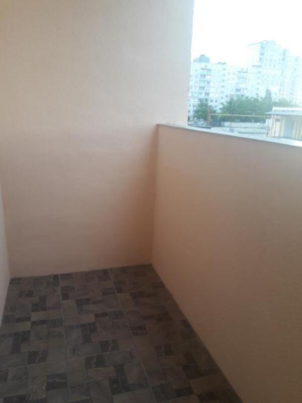 Продажа квартиры 1 комн в Харькове 5