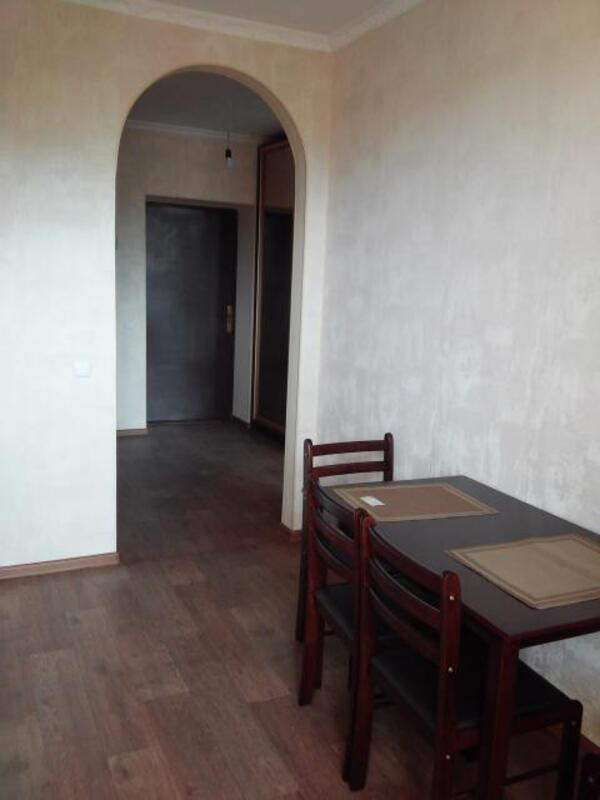 2 комнатная квартира, Харьков, Павлово Поле, 23 Августа (Папанина) (456935 2)