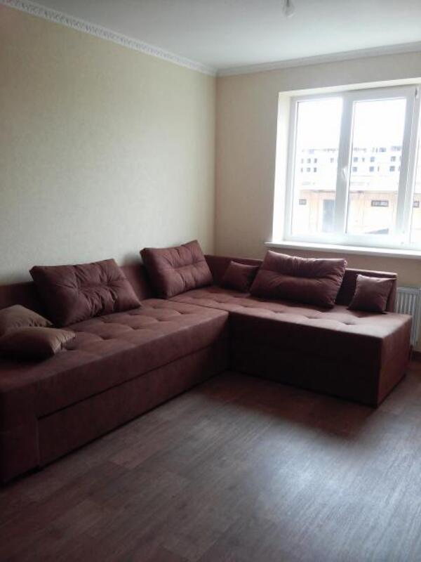 2 комнатная квартира, Харьков, Павлово Поле, 23 Августа (Папанина) (456935 5)