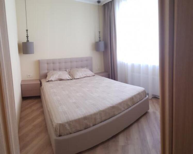 3 комнатная квартира, Харьков, Павлово Поле, 23 Августа (Папанина) (456958 1)