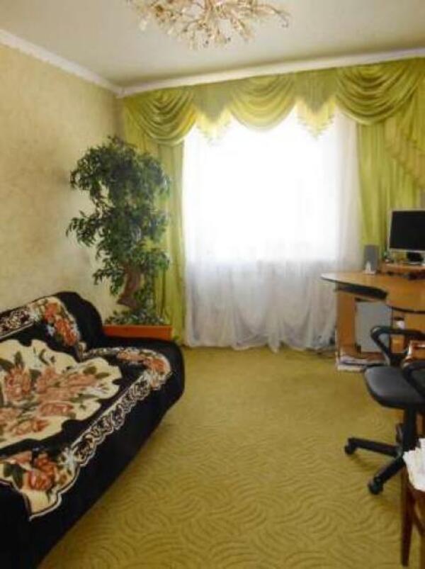 4 комнатная квартира, Васищево, Орешковая, Харьковская область (456964 6)