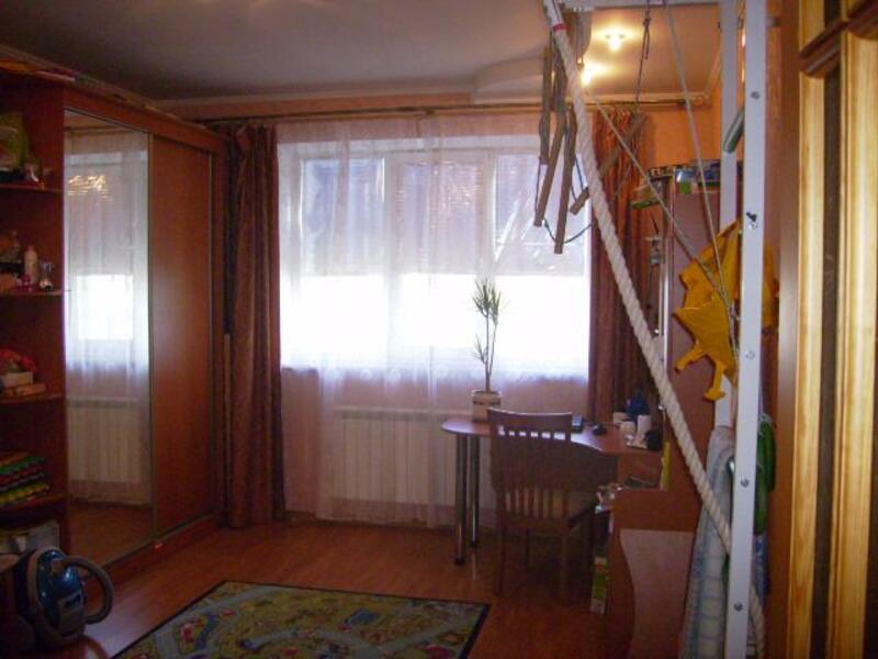 2 комнатная квартира, Харьков, НАГОРНЫЙ, Студенческая (457014 2)
