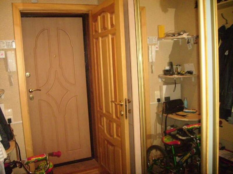 2 комнатная квартира, Харьков, НАГОРНЫЙ, Студенческая (457014 5)