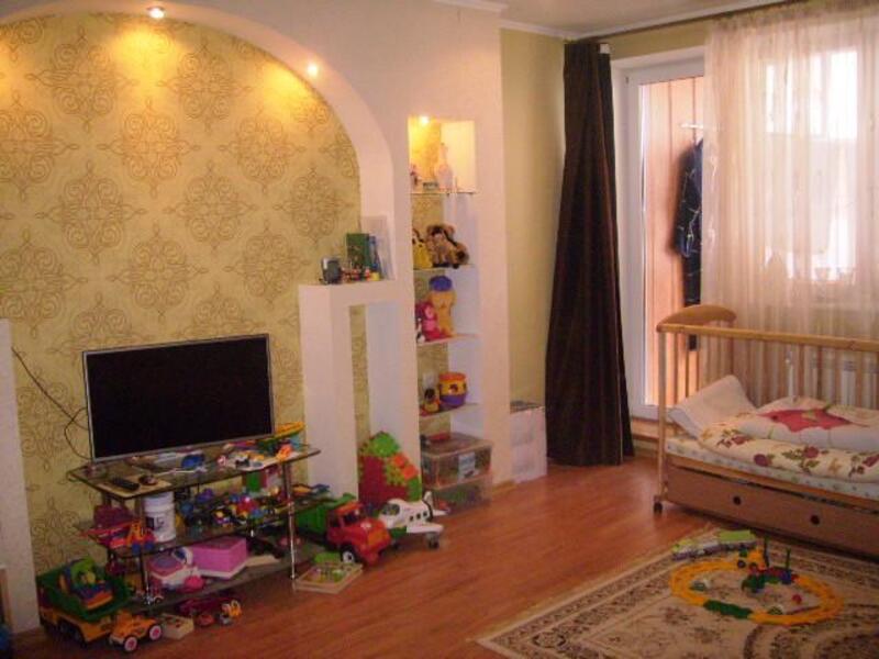 2 комнатная квартира, Харьков, НАГОРНЫЙ, Студенческая (457014 6)
