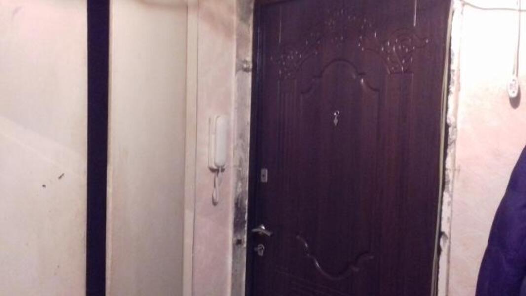 1 комнатная квартира, Харьков, Салтовка, Героев Труда (457093 13)