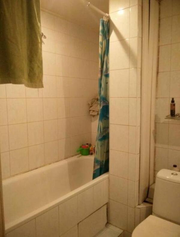 1 комнатная квартира, Харьков, Масельского метро, Свистуна Пантелеймона (457105 5)