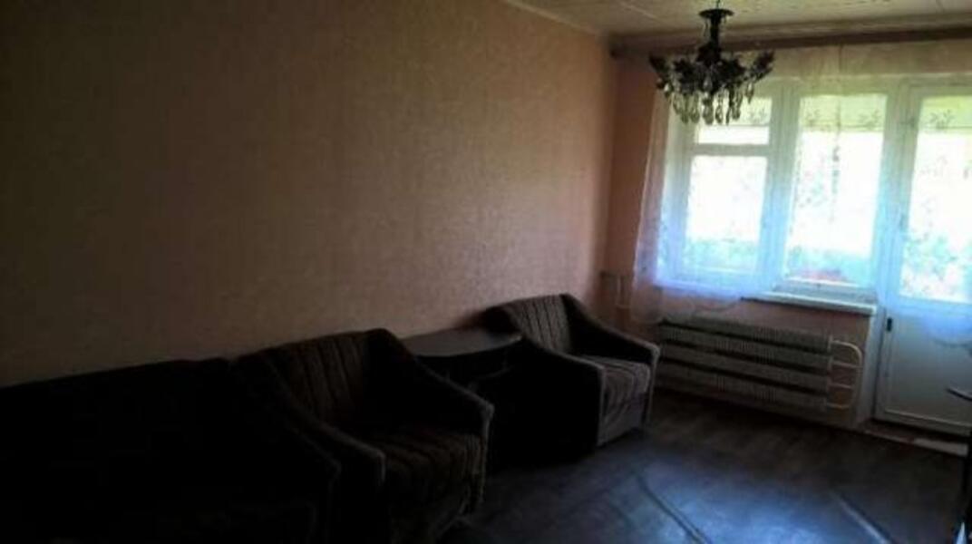 1 комнатная квартира, Харьков, Салтовка, Тракторостроителей просп. (457138 2)