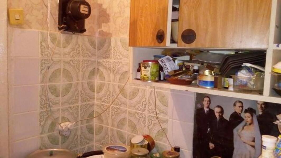 1 комнатная гостинка, Харьков, Новые Дома, Ньютона (457200 3)