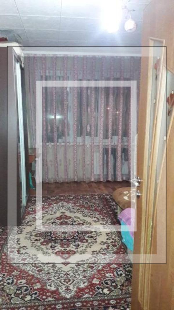 2 комнатная квартира, Харьков, Салтовка, Гвардейцев Широнинцев (457279 6)