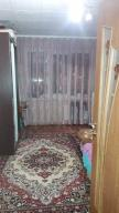Квартиры Харьков. Купить квартиру в Харькове. (457279 6)