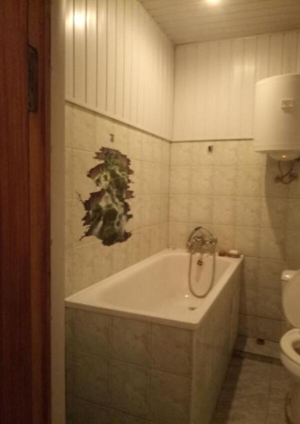 2 комнатная квартира, Харьков, ЦЕНТР, Кооперативная (Петровского) (457287 5)