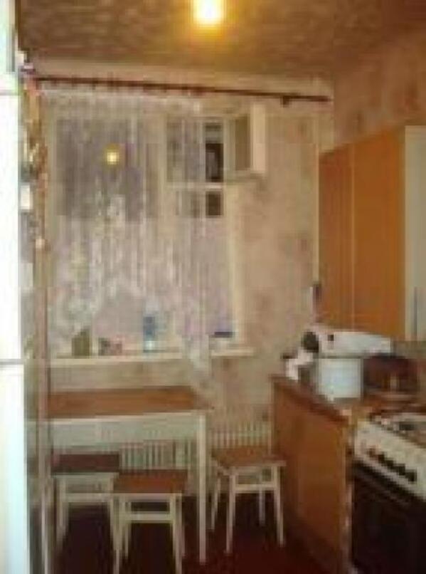 1 комнатная квартира, Харьков, Алексеевка, Победы пер. (457293 4)